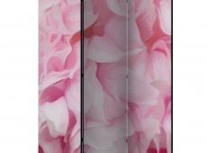 Paraván - azalea (pink) [Room Dividers]